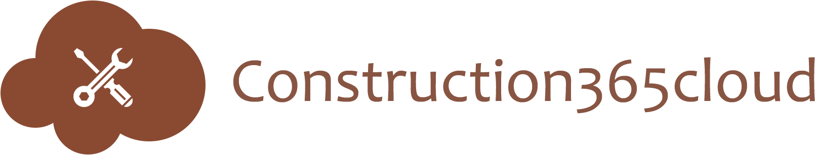 Logo of construction365cloud